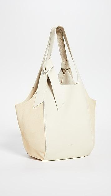 Rag & Bone Grand 购物袋