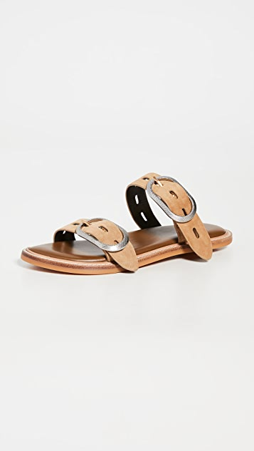 Rag & Bone Ansley Sandals