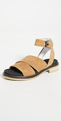 Rag & Bone - Slayton Sandals