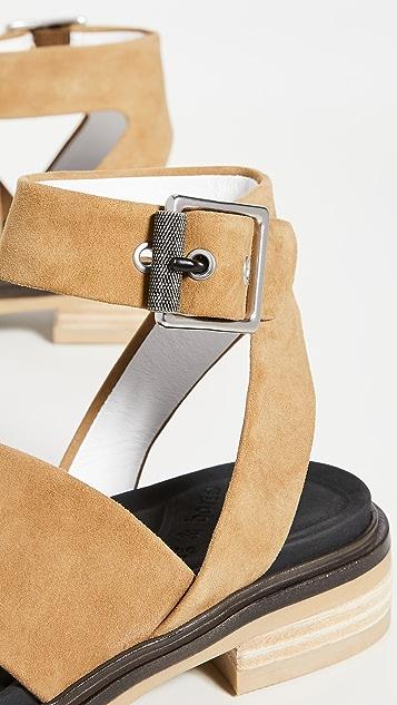 Rag & Bone Slayton Sandals