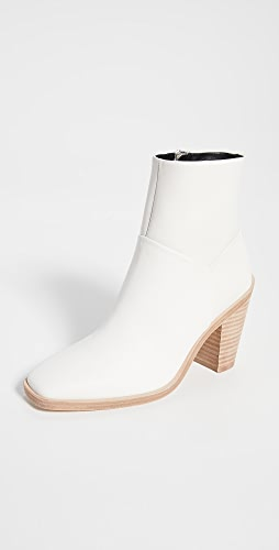 Rag & Bone - Axel Booties