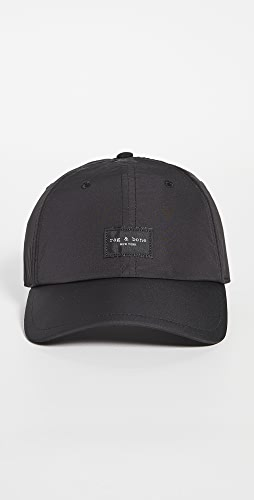 Rag & Bone - Addison Baseball Cap