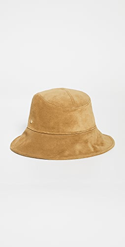 Rag & Bone - Nando Bucket Hat