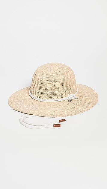Rag & Bone Kate Riviera Hat
