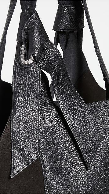 Rag & Bone Grand Shopper Bag