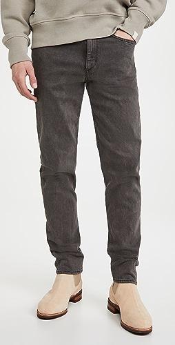 Rag & Bone - Fit 2 Jeans