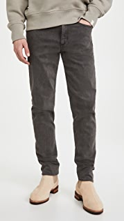 Rag & Bone Fit 2 Jeans