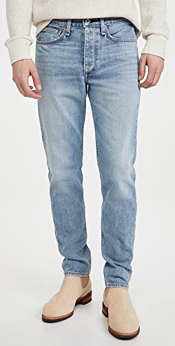 Rag & Bone - Fit 2 Jeans