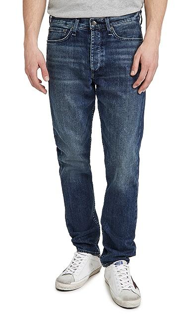 Rag & Bone Fit 2 Jeans