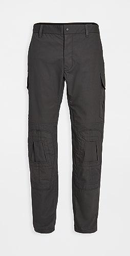 Rag & Bone - Arkair Commando Pants