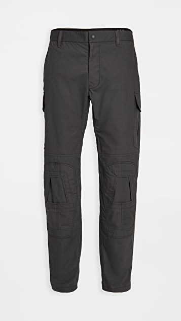 Rag & Bone Arkair Commando Pants
