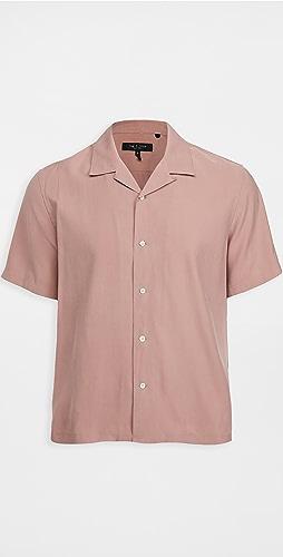 Rag & Bone - Avery Shirt