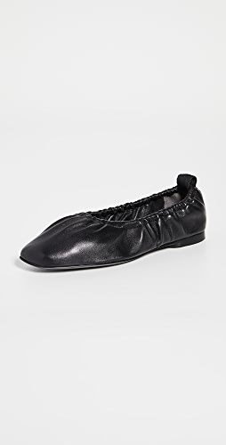 Rag & Bone - Elly 芭蕾平底鞋