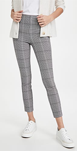 Rag & Bone - Simone Pants