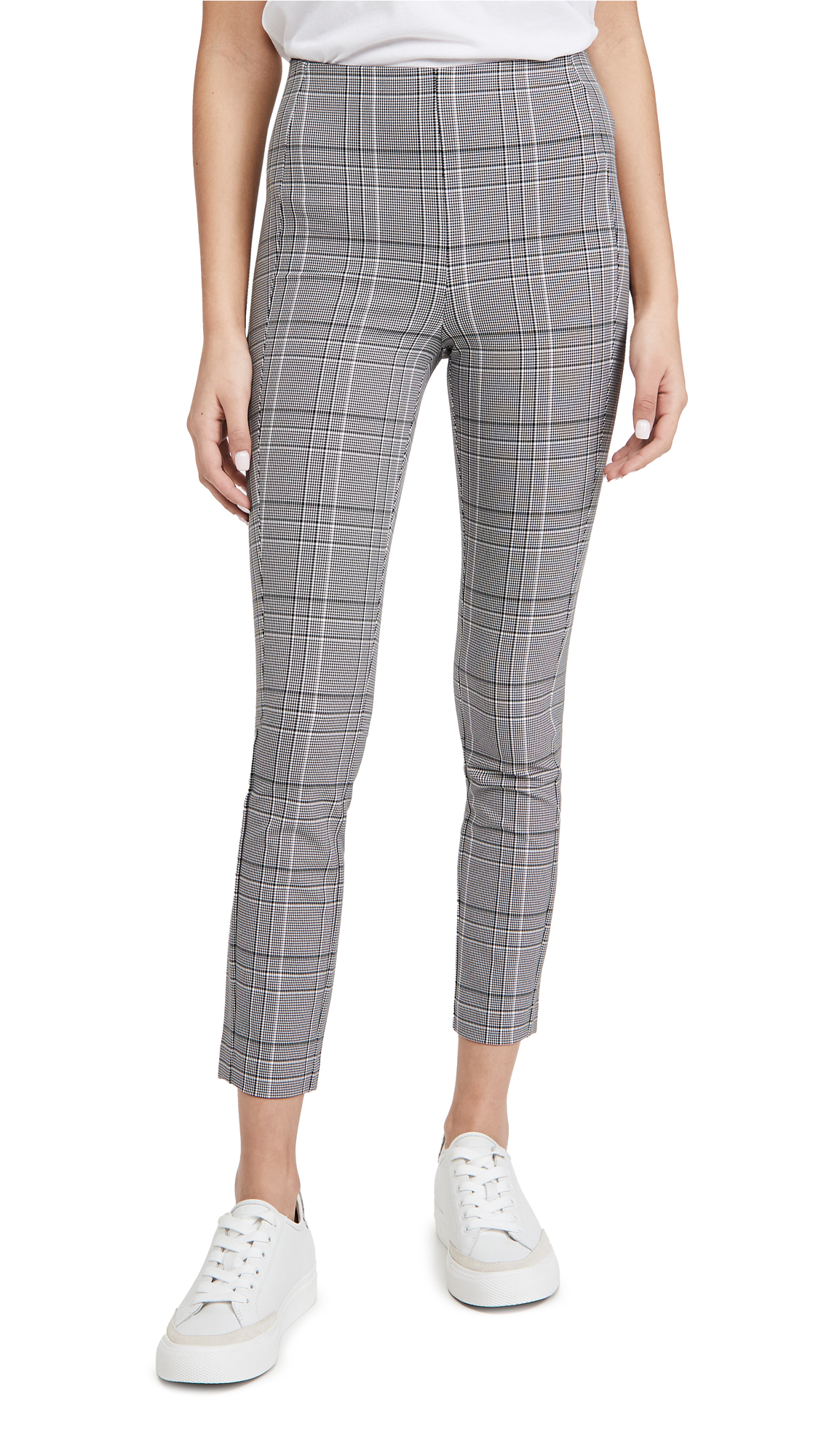 Rag & Bone Pants SIMONE PANTS