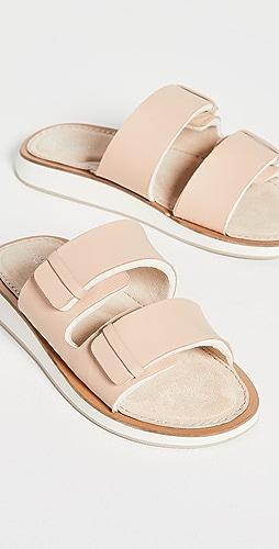 Rag & Bone - Parker Slide Sandals