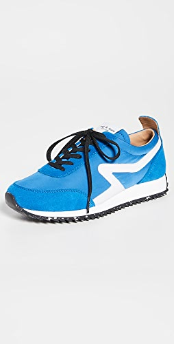 Rag & Bone - Retro Runner Sneakers