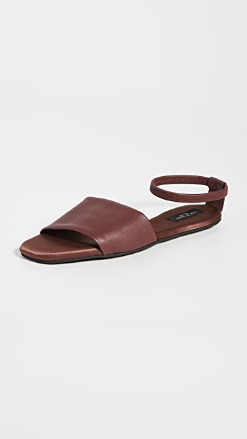 Rag & Bone Ellory Sandals