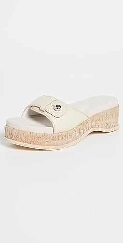 Rag & Bone - Sommer Sandals