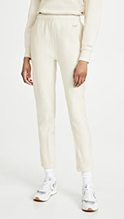 Rag & Bone City Sweatpants