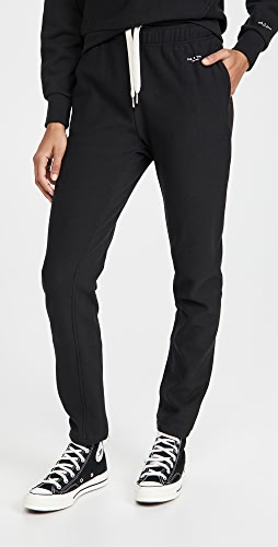 Rag & Bone - City Sweatpants