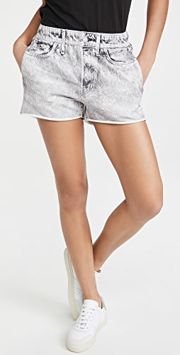 Rag & Bone - Miramar Shorts