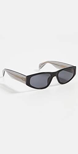Rag & Bone - RNB 1047/G/S Sunglasses