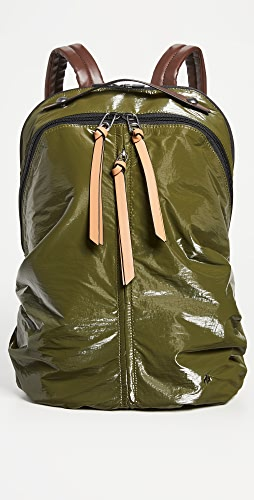 Rag & Bone - Eco Nylon Commuter Backpack