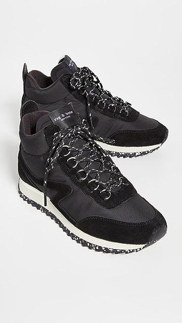 Rag & Bone Retro Hiker Sneakers