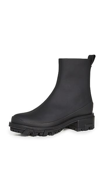Rag & Bone Shiloh Sport Boots