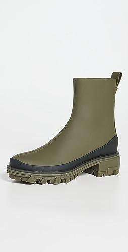 Rag & Bone - Shiloh Sport Boots