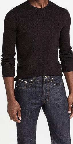 Rag & Bone - Collin Sweater