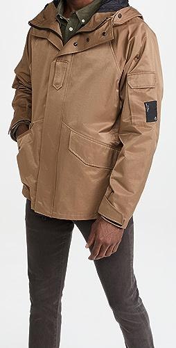 Rag & Bone - Shield Jacket