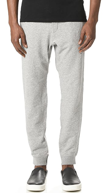 Rag & Bone Standard Issue Standard Issue Sweatpants