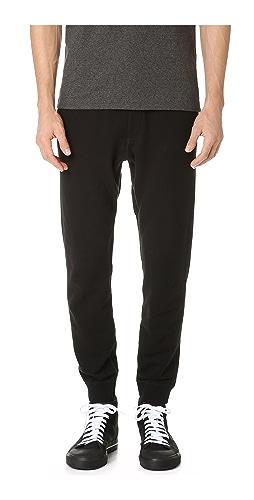 Rag & Bone Standard Issue - Standard Issue Sweatpants