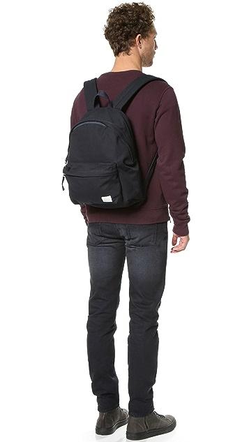 Rag & Bone Standard Issue Standard Issue Backpack