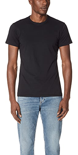 Rag & Bone Standard Issue - Standard Issue Undershirt