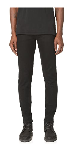 Rag & Bone Standard Issue - Standard Issue Fit 1 Jeans