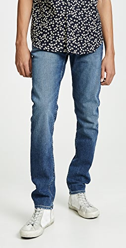 Rag & Bone Standard Issue - Fit 2 Jeans
