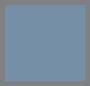 Utica Blue
