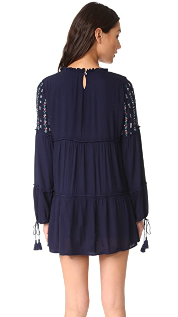 Rahi Pandora Lovestruck Dress