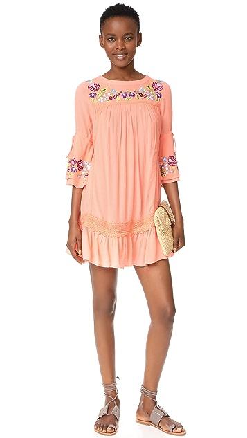 Rahi Whimsy Forever Dress
