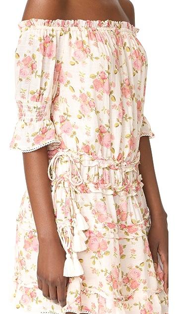 Rahi Carmel Daytime Dress