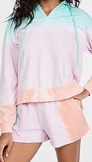 Rahi Sorbet Thea Pullover