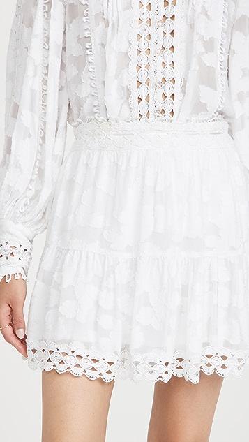 Rahi Analee Skirt