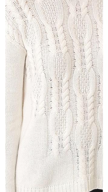 RAILS Simone Sweater