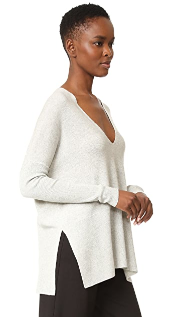 RAILS Giselle Cashmere Sweater