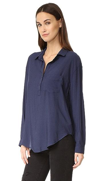 RAILS Elle Shirt