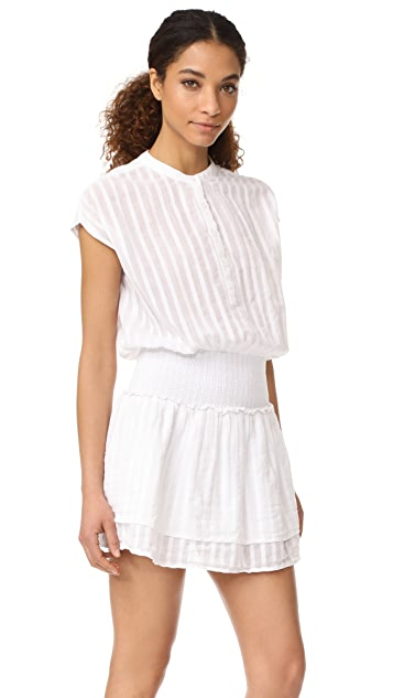 RAILS Jolie Dress
