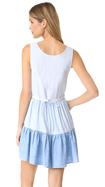 RAILS Noelle Dress